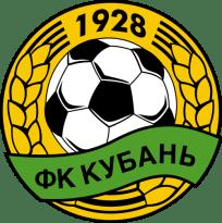 Ruslar yıldız futbolcu için geliyor!