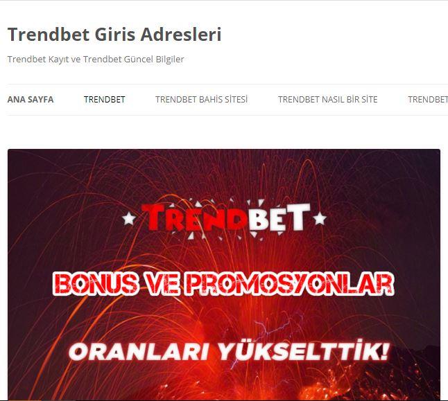 Galatasaray Şampiyonluğu İstiyor!