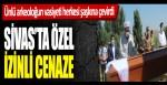 Ünlü arkeoloğun vasiyeti herkesi şaşkına çevirdi! Sivas'ta özel izinli cenaze
