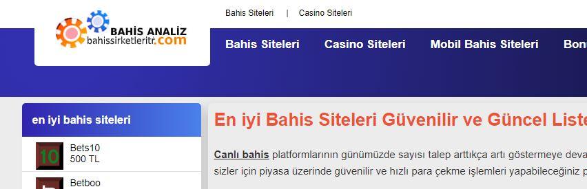 Galatasaray'da Arda Turan Detayı