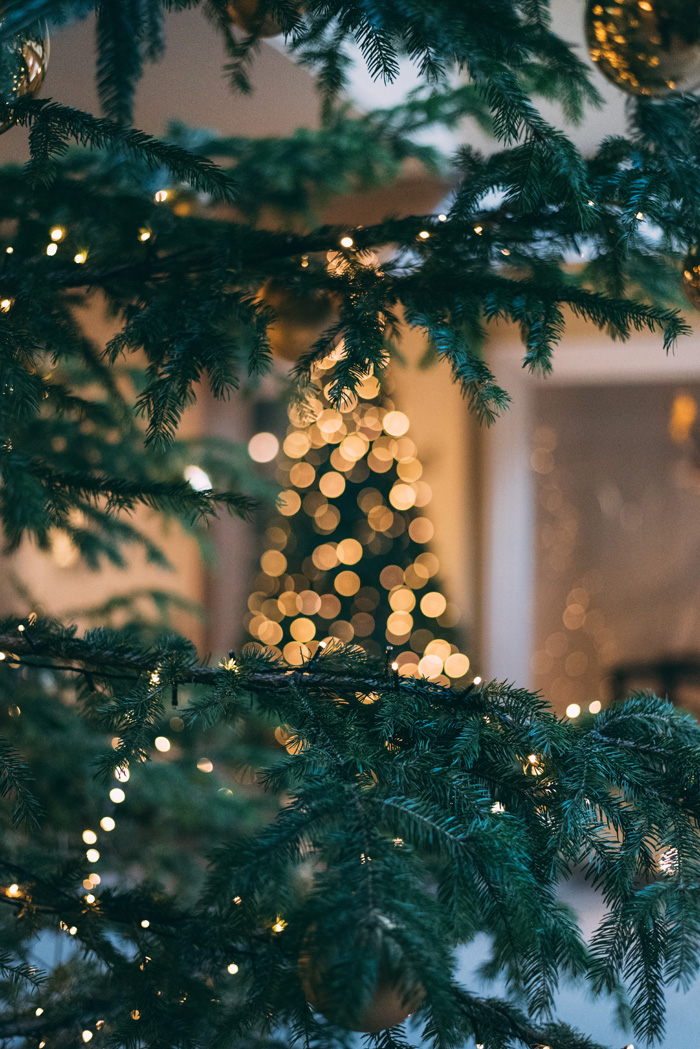 15 Festive Finds for Early Christmas Decor
