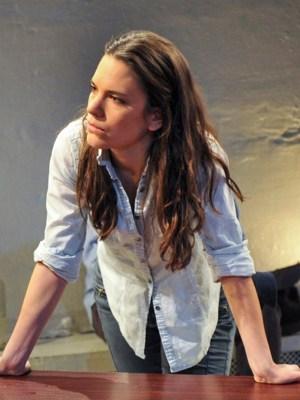 Susannah-Millonzi-Headshot-2 600x800