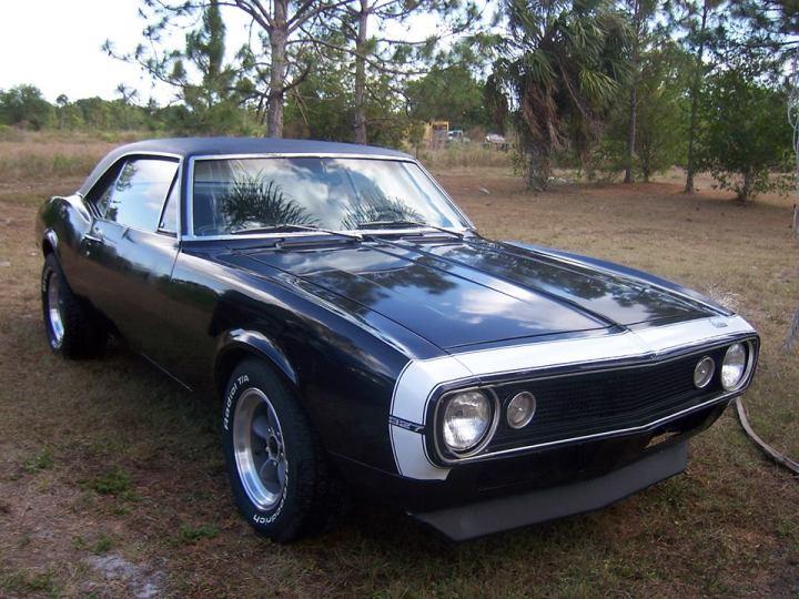 dad's car.jpg