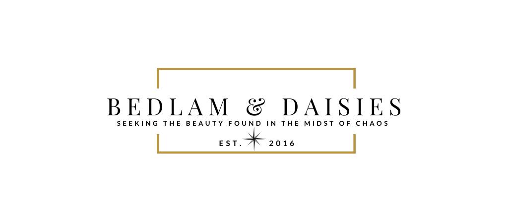 Bedlam & Daisies