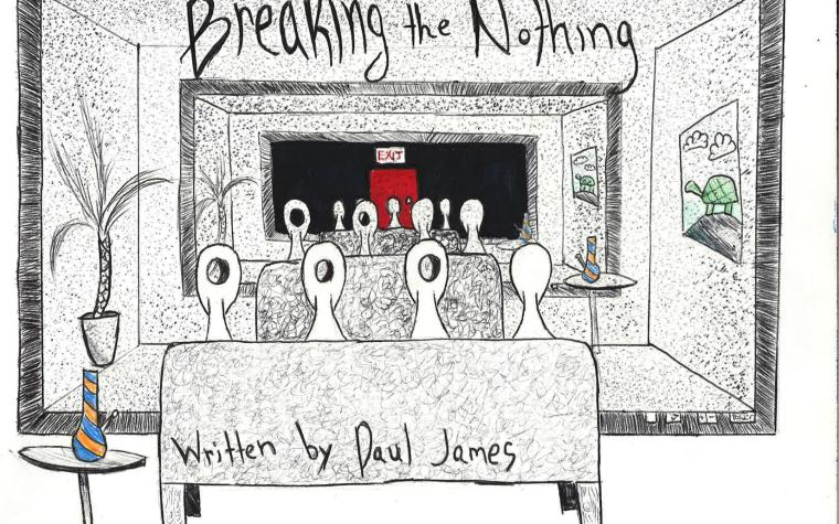 Breaking the Nothing