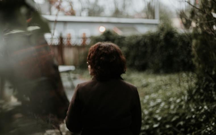What is Depression (or Major Depressive Disorder)?