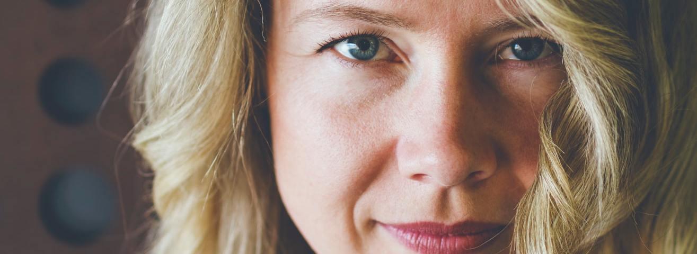 14 Signs of Bipolar Disorder