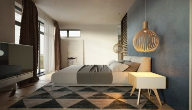 scandinavian-bedside-pendant-lamps