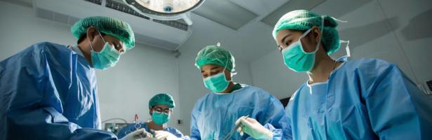 histerectomia total por videolaparoscopia