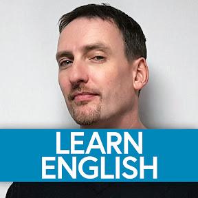 lektor nauczyciel angielskiego lekcje angielskiego Warszawa Mokotów Piotr Bednarczyk