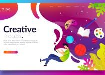 8 Website Design Tips, Examples And Best Practice 2