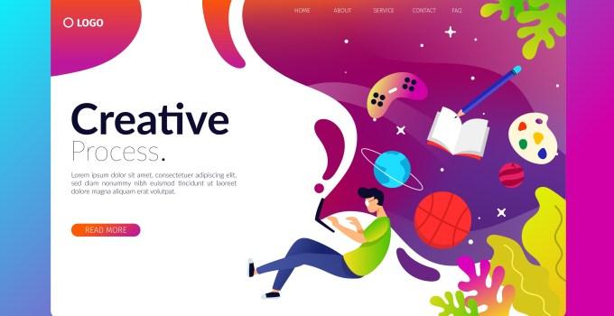 8 Website Design Tips, Examples And Best Practice 1