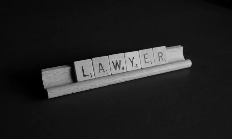 Hedge Fund Lawyer