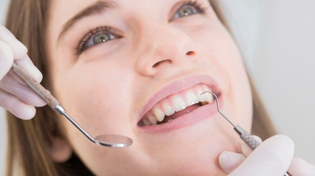 Tips to Keep Your Teeth in Perfect Condition 2