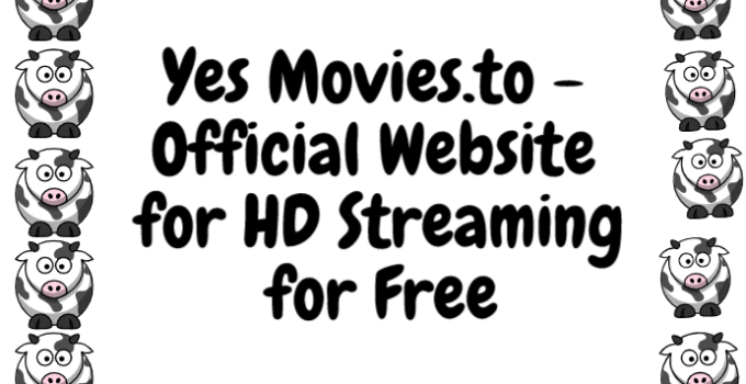 Yes Movies.to