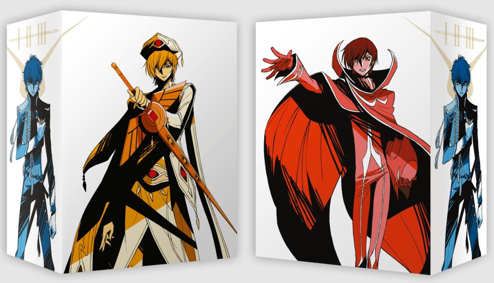 glorification-all-the-anime