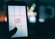 Influencer marketing is worth investing in