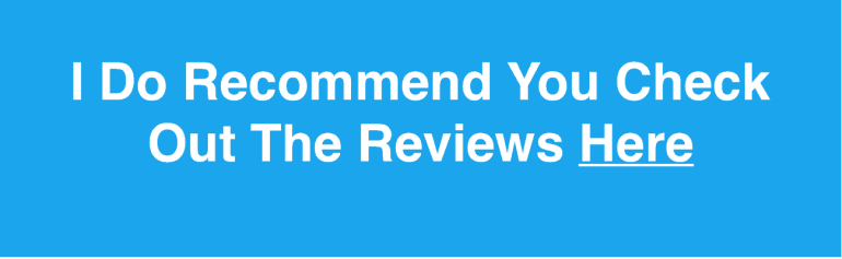 Check out the reviews