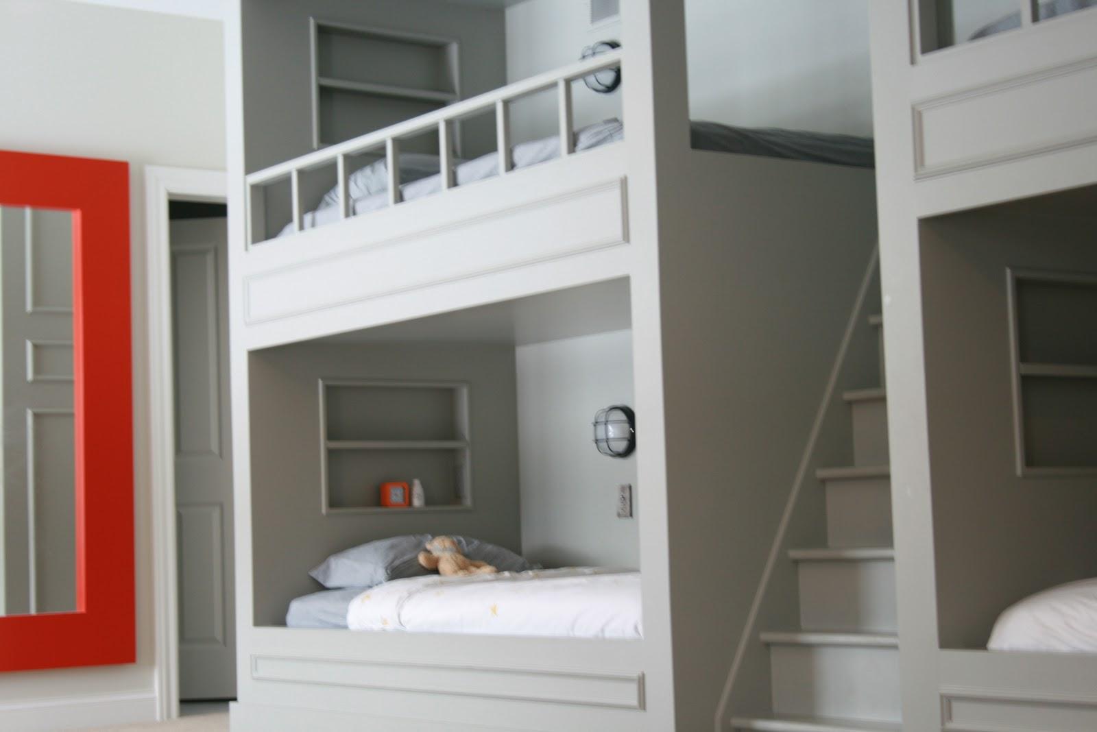 Loft Bed Frame Blueprints Novocom Top