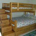 Plans For Building Bunk Beds Maria Dodge Blog