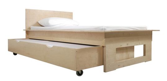 PDF Plans Trundle Bed Plans Download tv stand design wood | sad46fbb