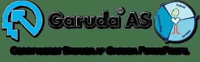 Certificeret bruger af Garuda FokusProfil