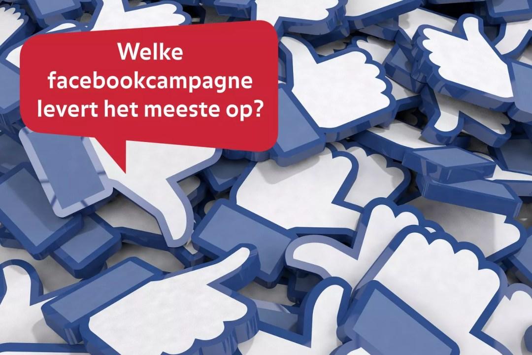 32 facebook