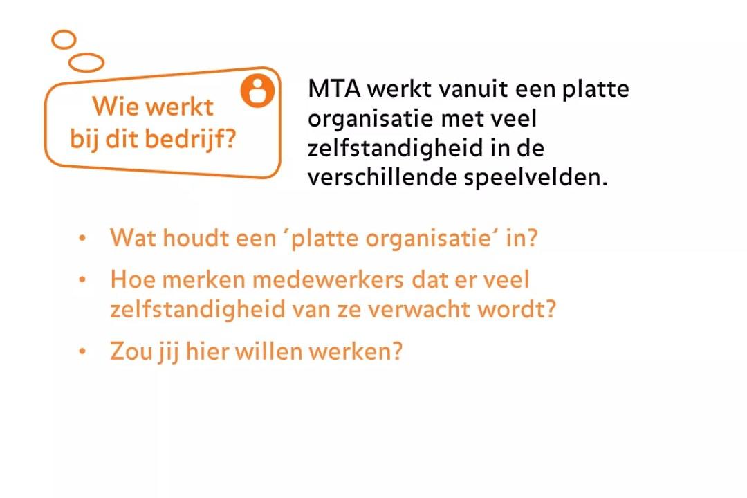 YTT MTA (10)