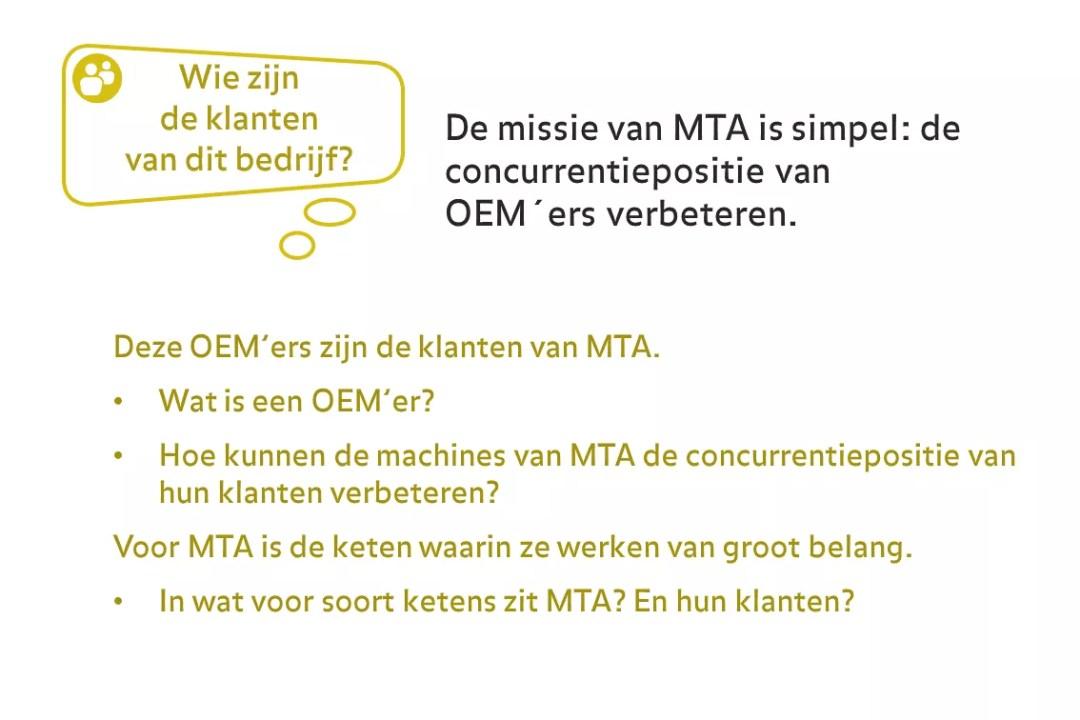 YTT MTA (4)