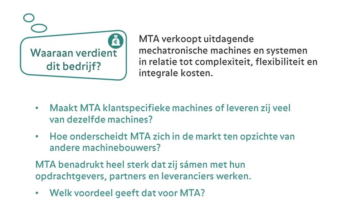 YTT MTA (5)