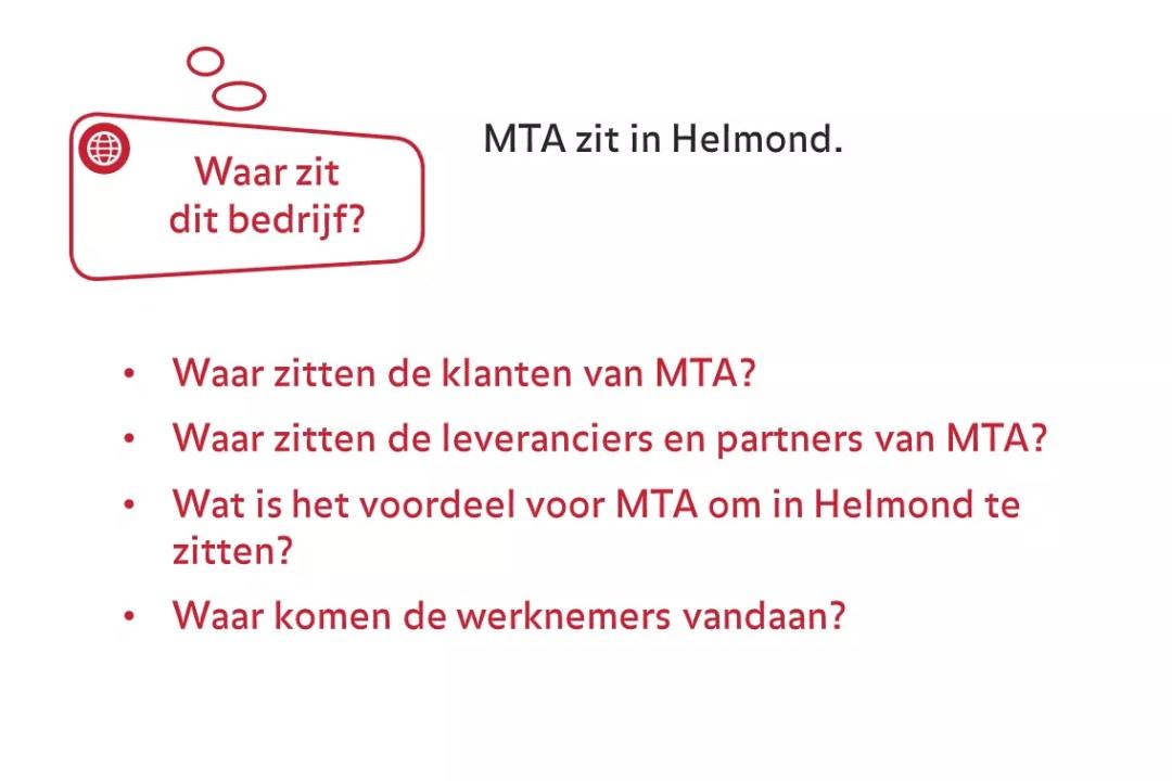 YTT MTA (7)