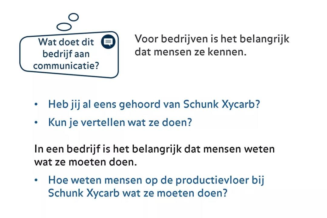 YTT Schunk (8)