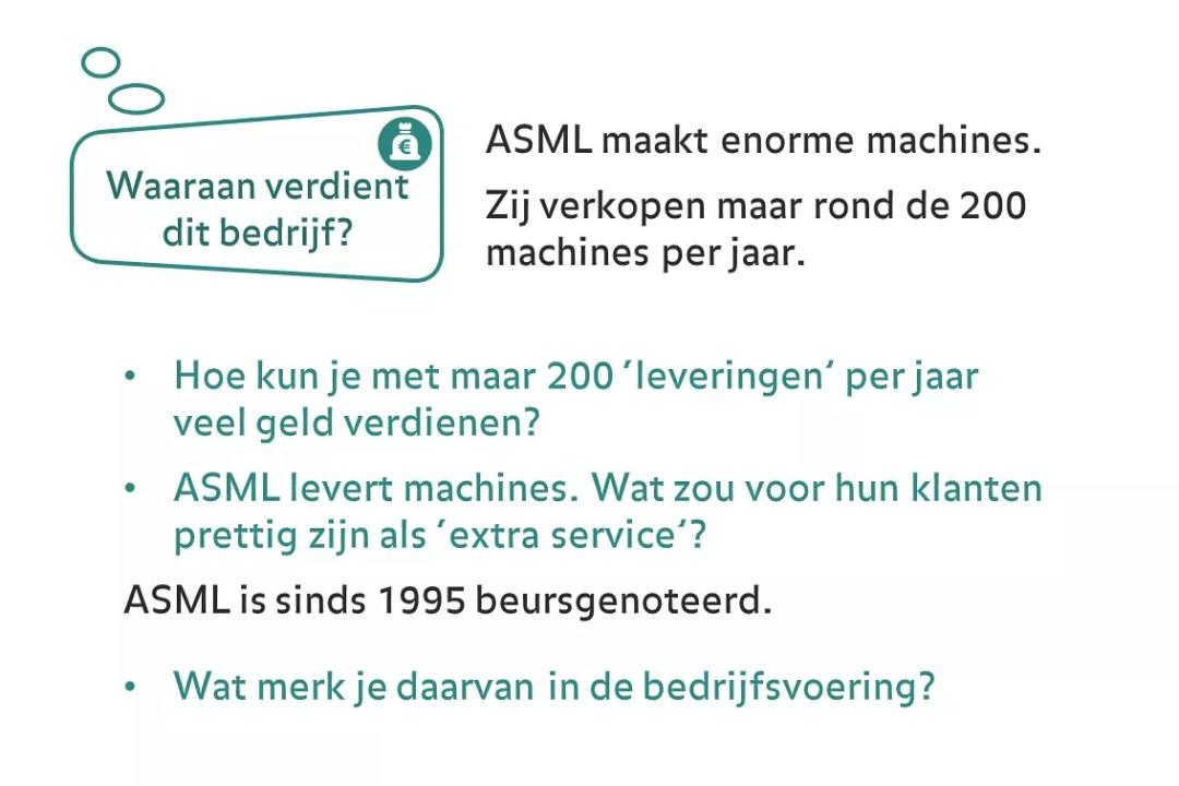 YTT19 ASML (5)
