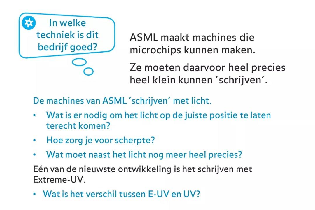 YTT19 ASML (6)