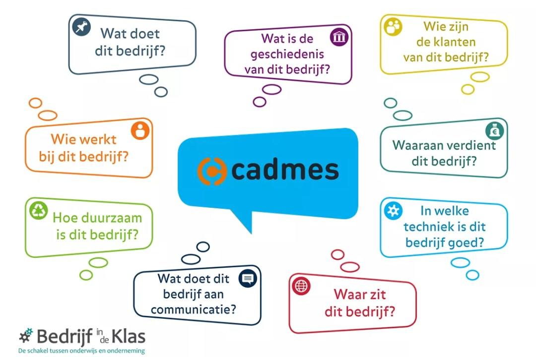 YTT19 Cadmes (12)