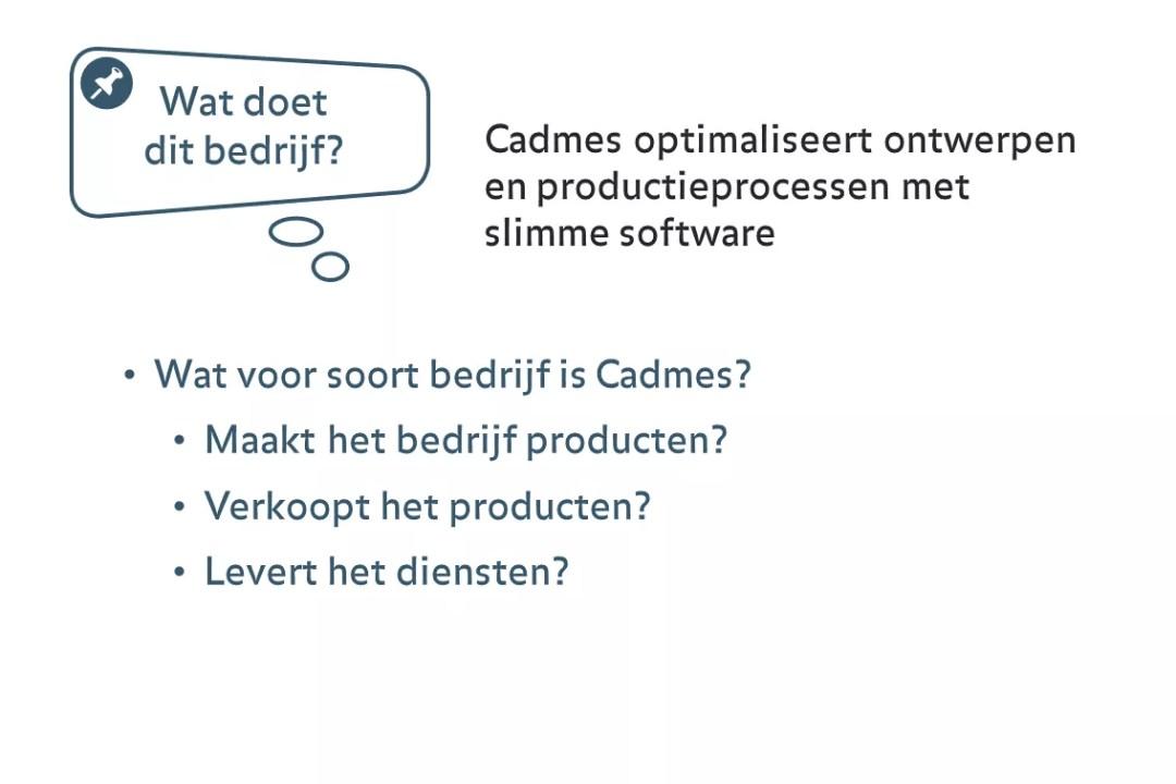 YTT19 Cadmes (2)
