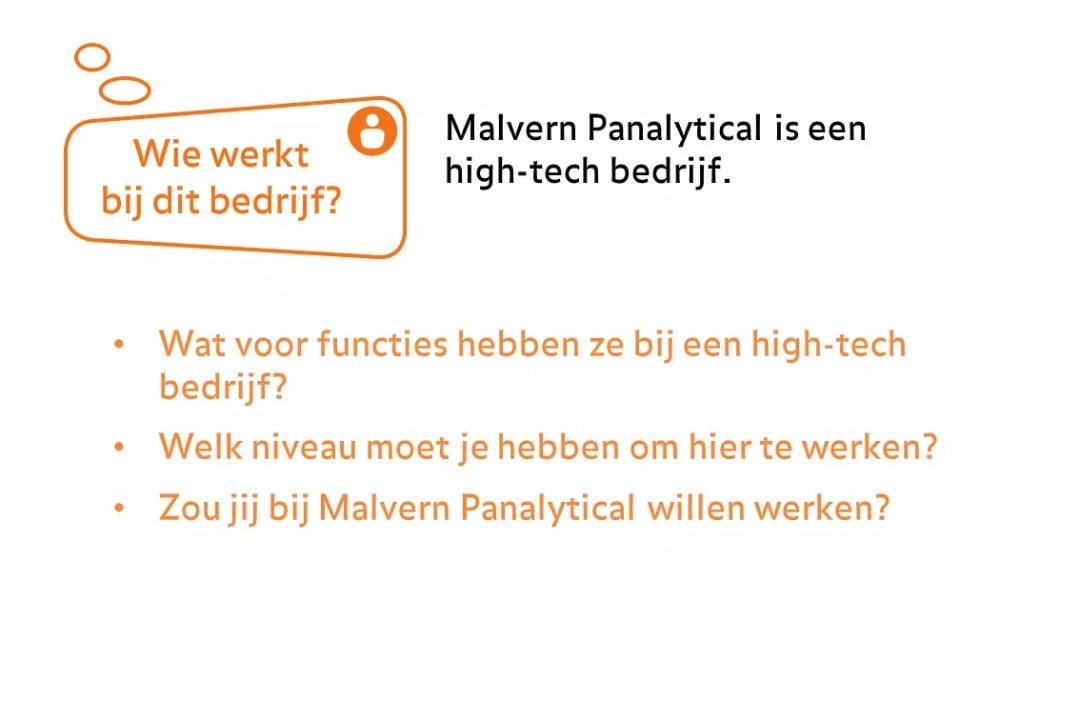 YTT19 MalvernPanalytical (10)