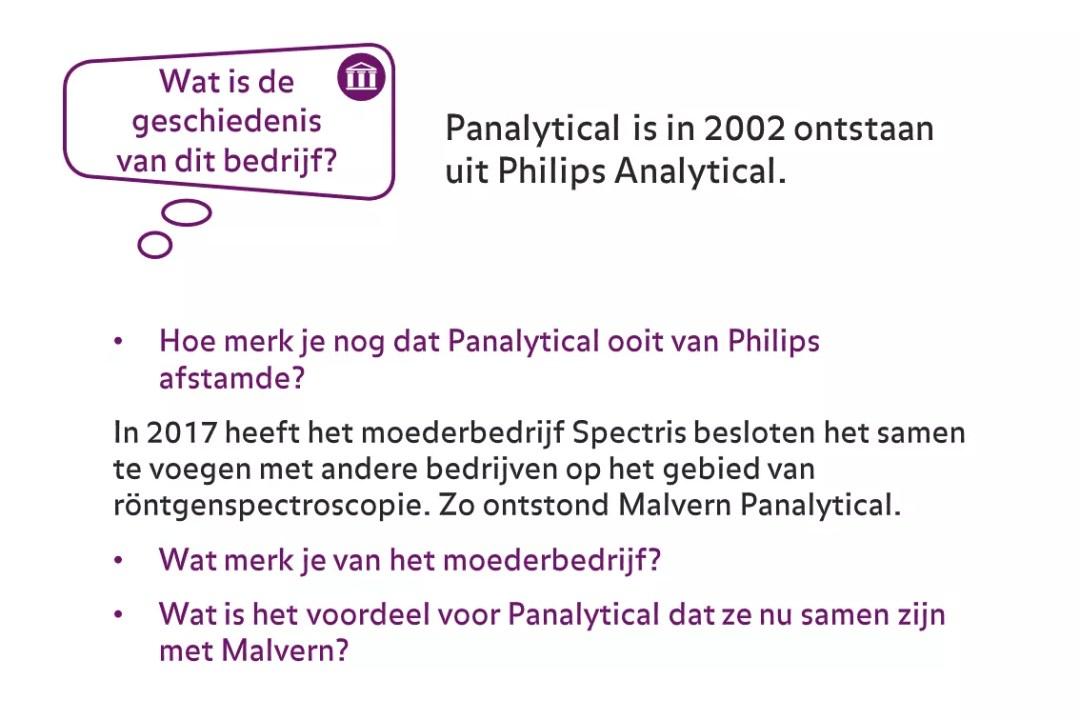 YTT19 MalvernPanalytical (3)