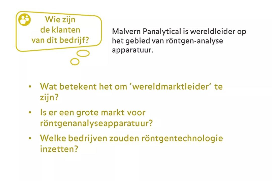 YTT19 MalvernPanalytical (4)