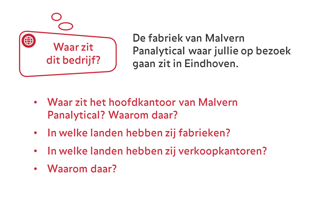 YTT19 MalvernPanalytical (7)