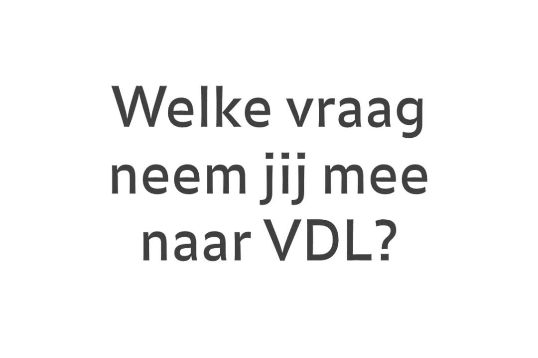 YTT19 VDL (12)