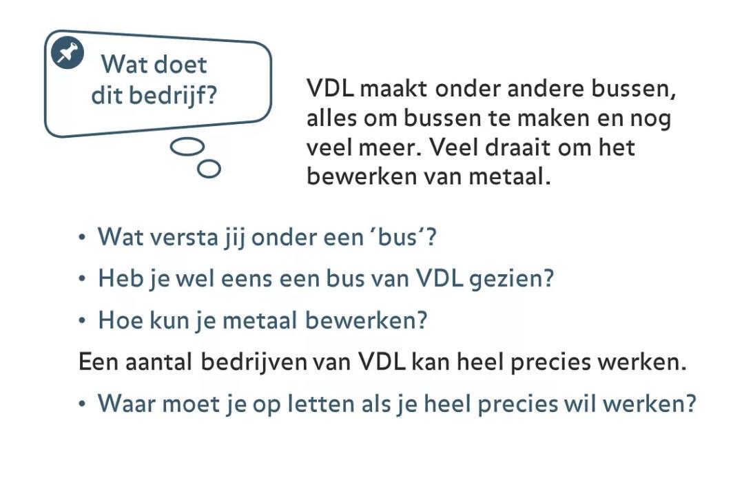 YTT19 VDL (2)