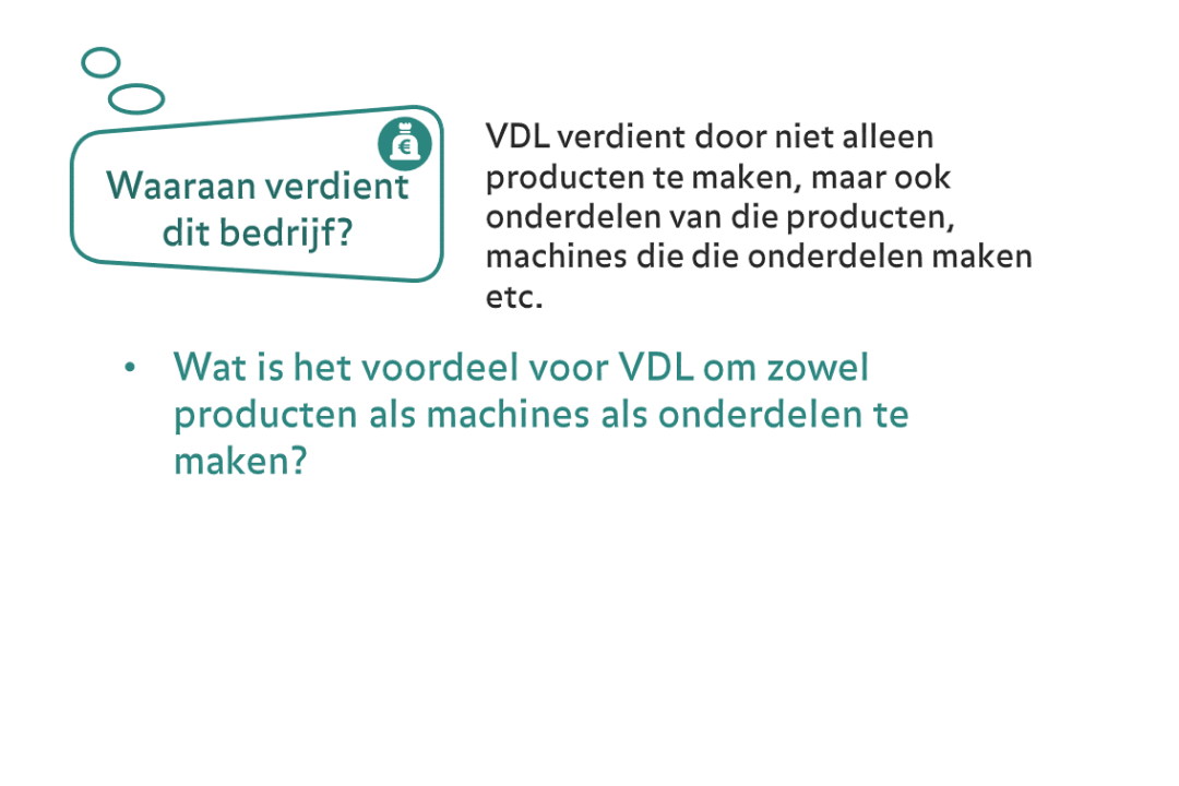 YTT19 VDL (5)