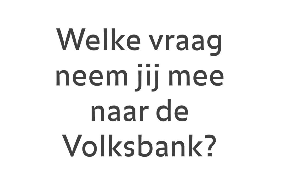 YTT19 Volksbank HV (11)