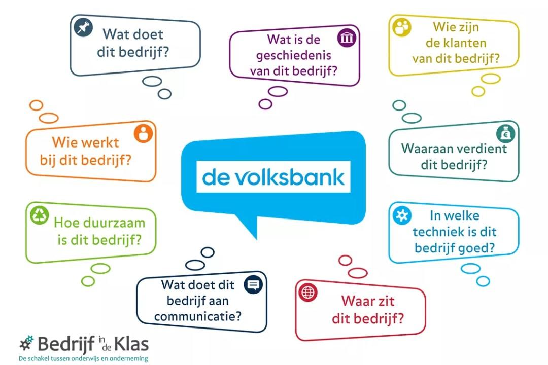 YTT19 Volksbank HV (12)