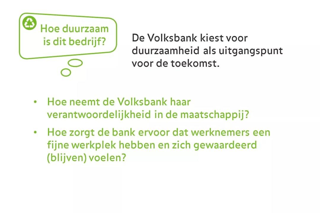 YTT19 Volksbank HV (9)