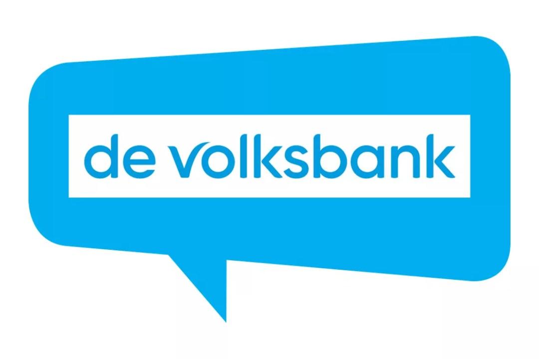 YTT19 Volksbank VMBO (1)