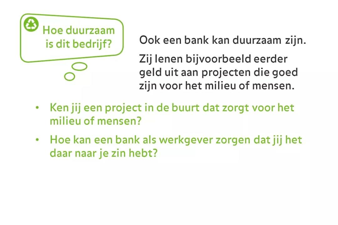 YTT19 Volksbank VMBO (9)