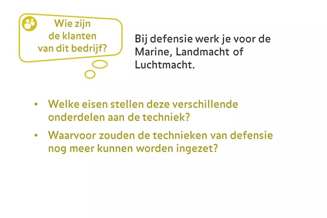 YTT2019 Defensie (4)