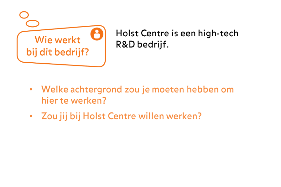 YTT2019 Holst (10)